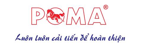Công Ty TNHH SX & TM Bảo Mã